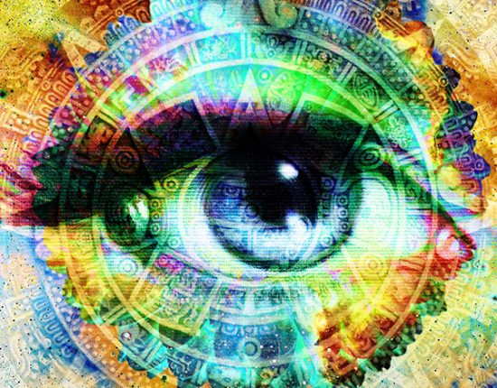 Eye of The Spirit Psychic Readings Miami Broward Palm Beach Florida