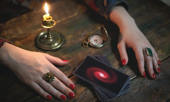 Psychic Cecelia Readings Georgia Florida North Carolina Alabama Texas
